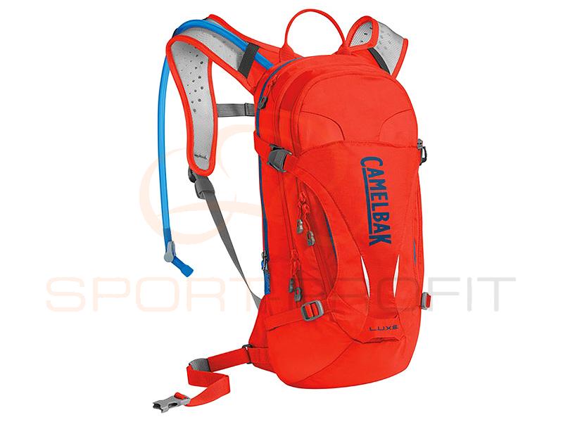 7fc3fd07bf574 ... Plecak Camelbak L.U.X.E. 100 oz czerwony.jpg ...