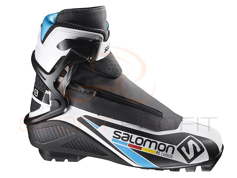 salomon online outlet, Salomon pro combi pilot running shoes