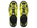 Byty SPD Pearl Izumi X-Alp Launch II lime punch/black