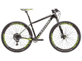 "Rower Cannondale F-Si Hi-Mod Team 29""  2016-14550"