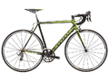 Rower Cannondale Super Six Evo Hi-Mod Ultegra-14670