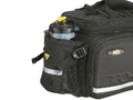 Torba na bagażnik Topeak MTX Trunk Bag DX new 2017-15666