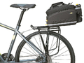 Torba na bagażnik Topeak MTX Trunk Bag DX new 2017-15667