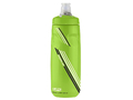 Bidon Camelbak Bottle Podium 24 0,7L-16335