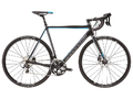 Rower Cannondale Caad 12 105 Disc black 2017-19127