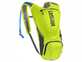 Plecak Camelbak Rogue 85 oz lime punch/silver