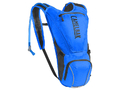 Plecak Camelbak Rogue 85 oz Lapis Blue/Atomic Blue