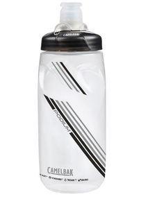 Bidon Camelbak Bottle Podium 600ml