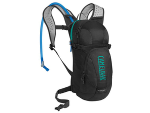 Plecak Camelbak Magic 70 oz 7l