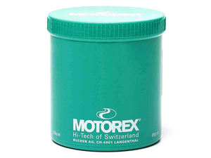 Motorex Smar BIKE GREASE 2000 850g
