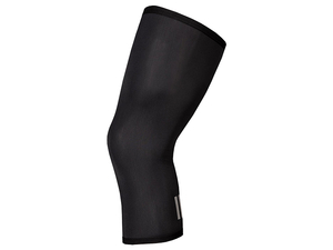 Nakolanniki Endura FS260 - Pro Thermo Black