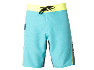 Spodenki Fox  Boardshort Overhead Switch Aqua