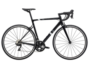 Rower Cannondale Caad 13 105 black pearl 2020
