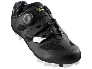 Buty Mavic Sequence XC Elite  MTB damskie