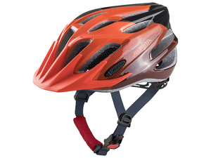 Kask Alpina  FB Junior 2.0 Indigo-Drop 50-55 cm