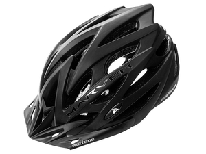 Kask Meteor Marven Black