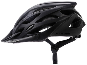 Kask Meteor Marven Grey/Black