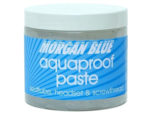 Smar Morgan Blue Aquaproof 200ml