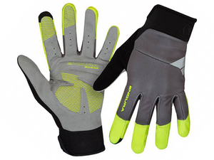 Rękawice Endura Windchill Glove Hi-Viz Yellow