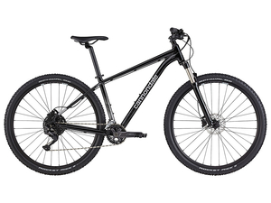 "Rower Cannondale Trail 29"" 5 Graphite 2021r."