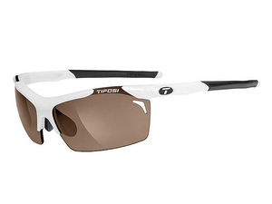 Okulary Tifosi Tempt matte white