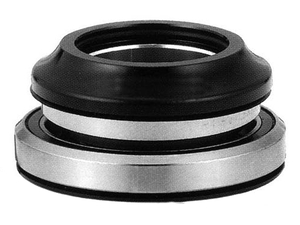 "Stery Author ACO-HS40 1 1/8""-1,5"" 28,6/51,8/39,8mm"