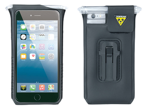 Pokrowiec Topeak Smartphone Drybag for iPhone 6