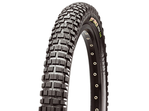 Opona Maxxis BMX Creepy Crawler Rear 20x2,50 drut