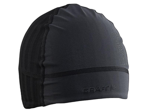 Czapka Craft Active Extreme 2.0 WS black
