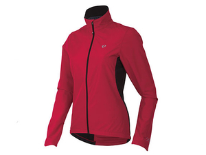 Kurtka Pearl Izumi Select Thermal Barrier purp. L