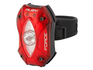 Lampa tył Force Ruby