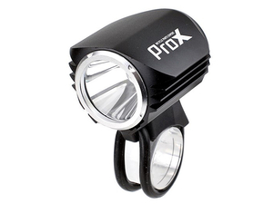 Lampa przód Prox Eco II Power Cree