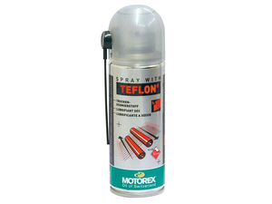 Motorex Teflon Spray 200ml
