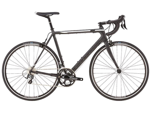 Rower Cannondale Super Six Evo Tiagra 2016