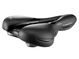 Siodło Selle Royal Respiro Soft Moderate 60st żel