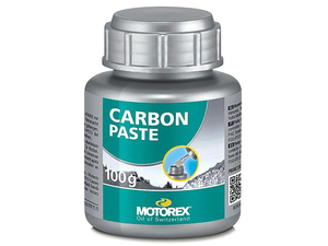 Motorex Smar Carbon Paste 100g