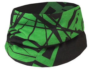 Bandana Endura MTB MultiTube Anthracite