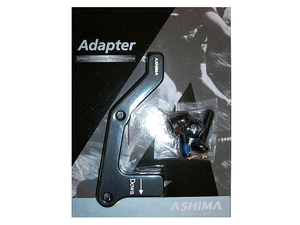 Adapter Ashima PM-IS R203