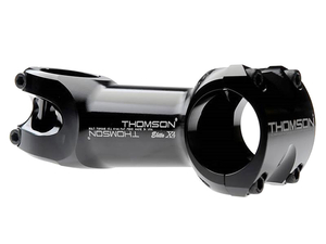 Mostek Thomson Elite X4 10st.x110mm 31,8mm czarny