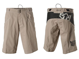 Szorty Royal Sub Short Urban, L