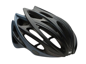 Kask Bell Gage MIPS matte black ombre r. M
