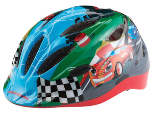 Kask Alpina Gamma Flash 2.0 Racing