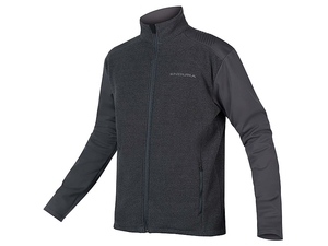 Bluza Endura Hummvee Tweed Fleece grey