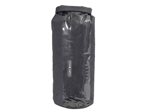 Wór Ortlieb Dry Bag PS21R whit window 35L