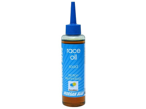 Olej Morgan Blue Race Oil 125ml