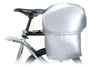 Pokrowiec Topeak  MTX Rain Cover For EXP/DXP