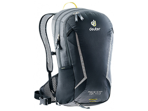 Plecak Deuter EXP Air 14+3l black