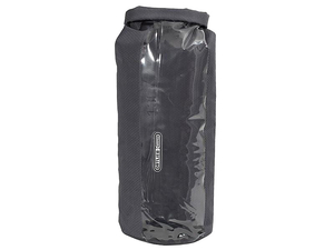 Wór Ortlieb Dry Bag PS21R whit window 22L