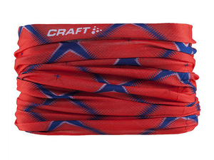 Bandana Craft Neck Tube