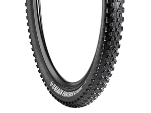 Opona Vredestein Black Panther Xtreme 29x2,20 t.r.